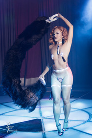 Silly Thanh|©Stagetime.ch-7.jpg