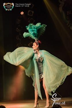 Hamburg_Burlesque_Festival_The_Grand_Palace__📷_Christoph_Gurtner_I_stagetime.ch-48