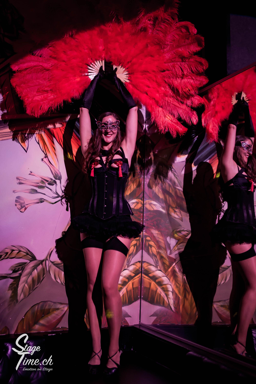 Impressionen___Zurich_Burlesque_Festival0003