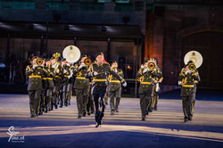 Basel_Tattoo_2018-76