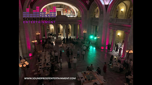 The truth about Wedding DJ pricing