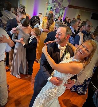 Cleveland Wedding DJ SoundProof Entertainment.jpg