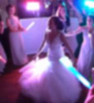 Cleveland Wedding DJ SoundProof Entertai