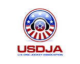 SoundProof is a member of the US DJ Association