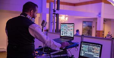 Cleveand Wedding DJ Ted Karter SoundProof Entertainment.jpg