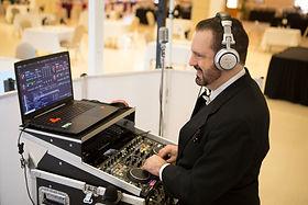 DJ Ted Karter Wedding & Party DJ SoundProof Entertainment