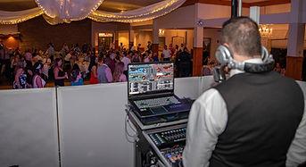 DJ Ted Karter Cleveland Wedding DJ.jpg