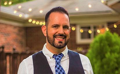 DJ Ted Karter Nominated Cleveland Best Wedding DJ.jpg