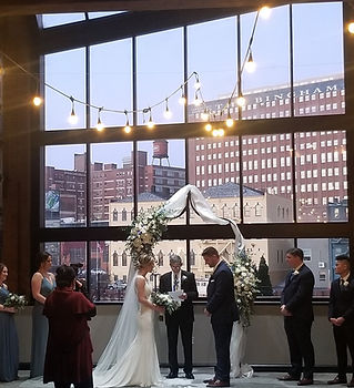 SoundProof Windows on the River Ceremony.jpg