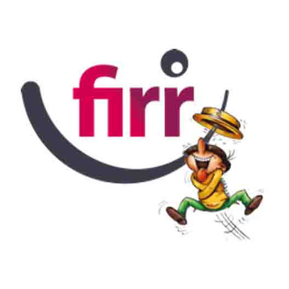 Festival International du Rire de Rochefort (Belgique)