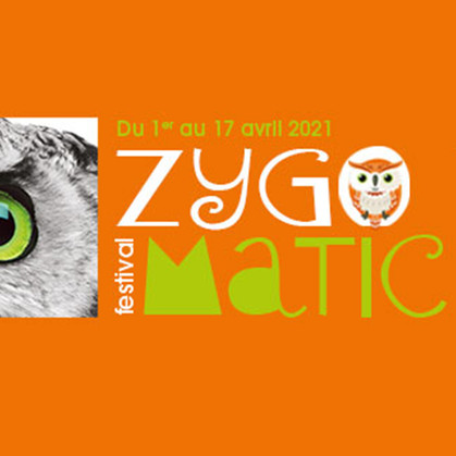 Le Zygomatic Festival