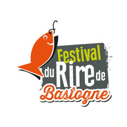 Festival du Rire de Bastogne