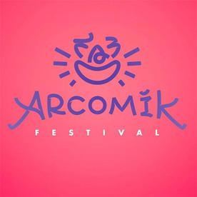 Arkomic