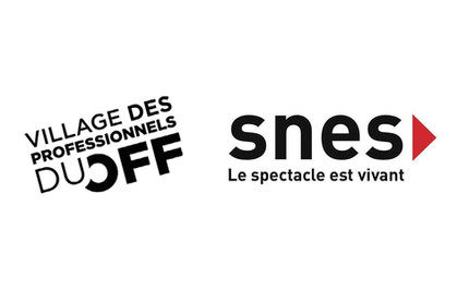 La FFH en Avignon