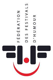 logo_FFH.jpg