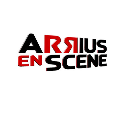 Arrius en Scène