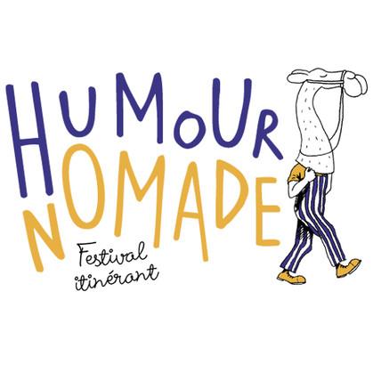 Festival d'Humour Nomade