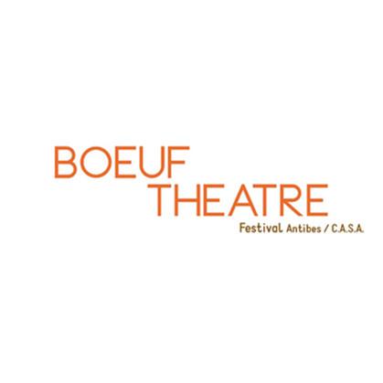 Boeuf Théâtre