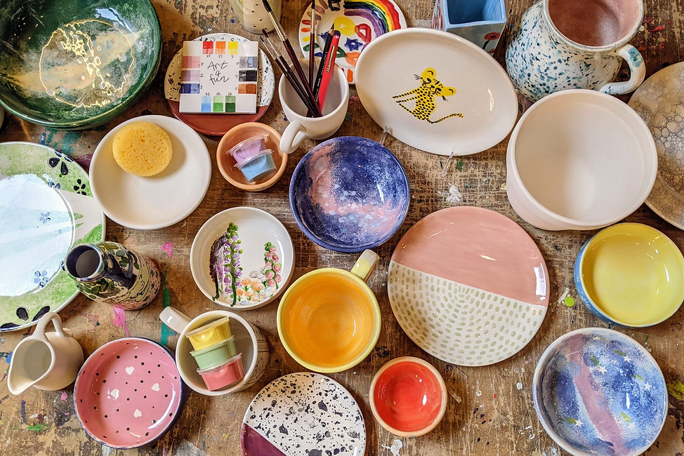 Ceramic selection.jpg