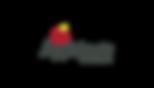 Member Logos for Website (65).png