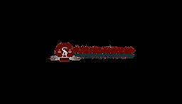 Member Logos for Website (40).png