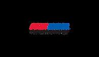 Member Logos for Website (10).png