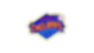 Member Logos for Website (25).png