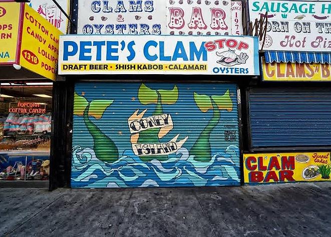 Pete's Clam Stop.jpg
