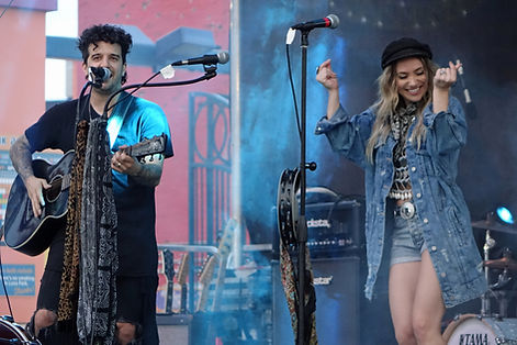 Music Festival Performers.JPG