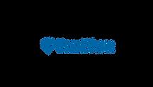Member Logos for Website (9).png