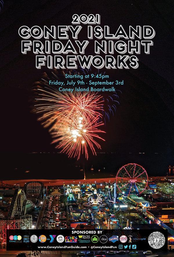 Alliance Friday Night Fireworks Poster 2021.jpg