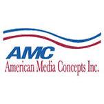 American-Media-Concepts.jpg