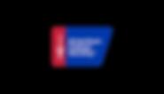 Member Logos for Website (37).png
