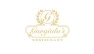 Member Logos for Website (23).png