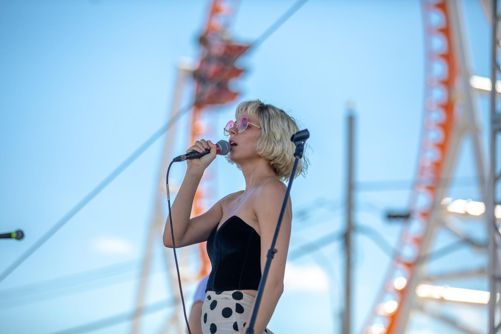 Coney Island Music Festival (Image)-159.