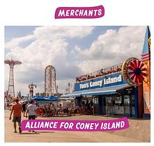 merchantsbackground.PNG