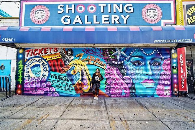 Shooting Gallery.jpg