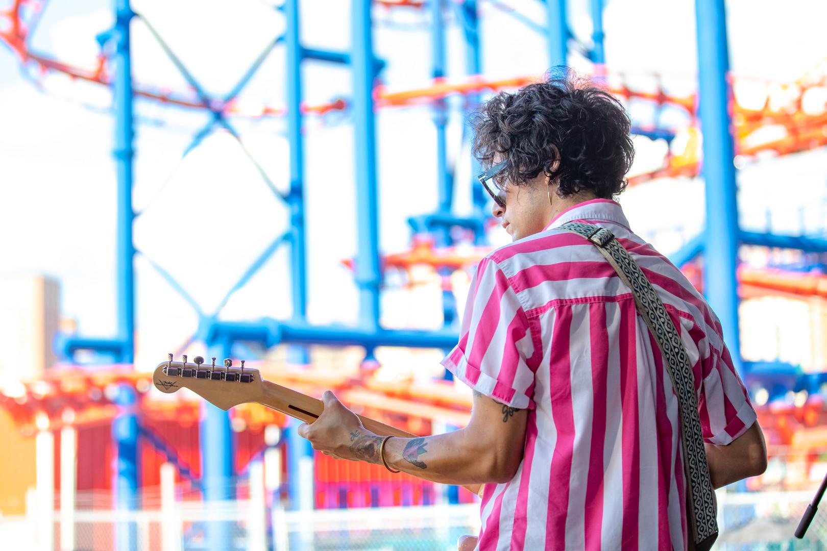 Coney Island Music Festival (Image)-245.