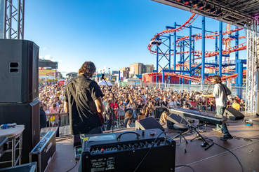 Coney Island Music Festival (Image)-388.