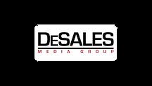 Member Logos for Website (27).png