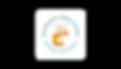 Member Logos for Website (59).png