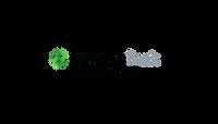 Member Logos for Website (12).png
