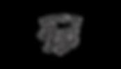 Member Logos for Website (43).png