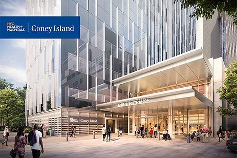 coney-island-new-building-renderings-1.j