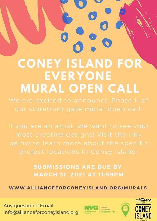 2021 Alliance Mural Open Call.png