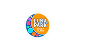 Member Logos for Website (7).png