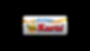 Member Logos for Website (46).png