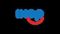 Member Logos for Website (36).png
