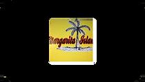 Member Logos for Website (45).png