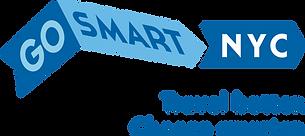 DOT-SmartChoice-Logo-BLUE.PNG